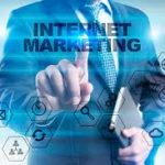 Promuovere l'azienda online Milano