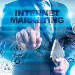 Promuovere l'azienda online Pieve Emanuele