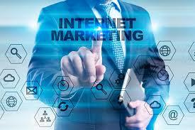 Promuovere l'azienda su internet