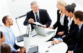 Promuovere l'azienda online Cuggiono